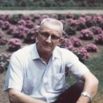 Bobby Faircloth Sr.